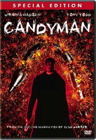 Watch Candyman online free