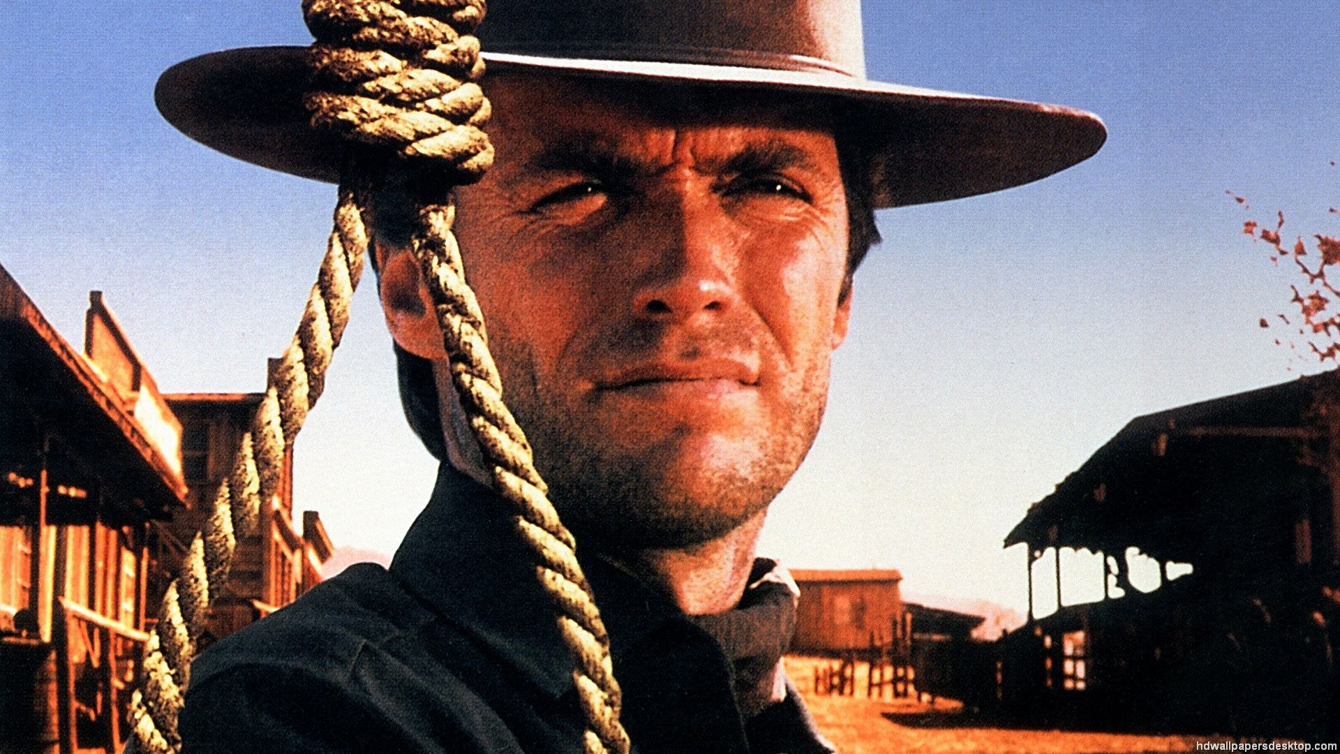 Clint Eastwood Wallpaper Clint Eastwood Film Sympa Clint Eastwood Affiche De Film