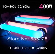 The Best Selling Products In Europe 400W Induction Grow Light With Ballast