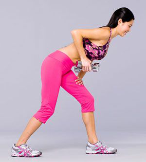 10 minute arm work out loose weight in thighs  arm
