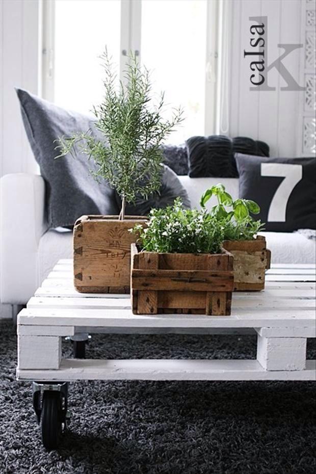 Tavoli | #stoep | Pinterest | Decor, Pallet and Home Decor
