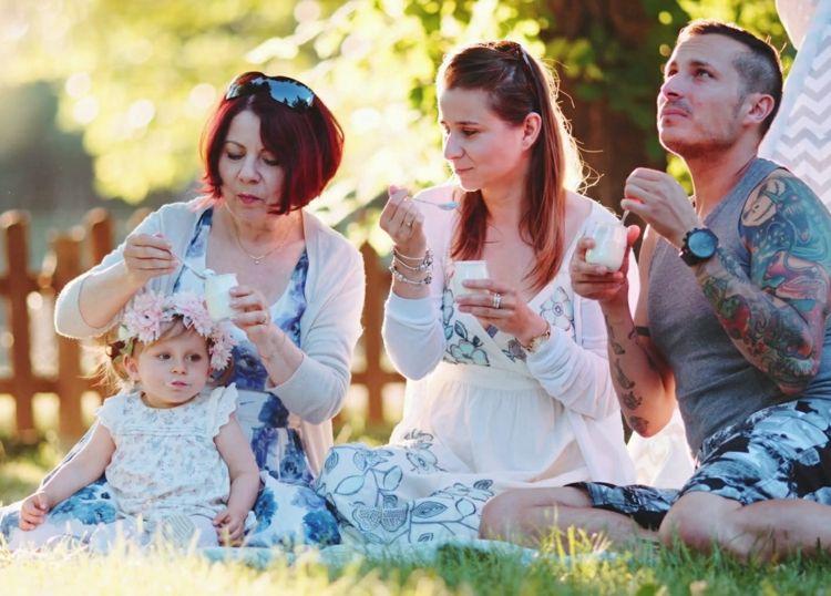 Was kann man am Muttertag unternehmen? 11 schöne