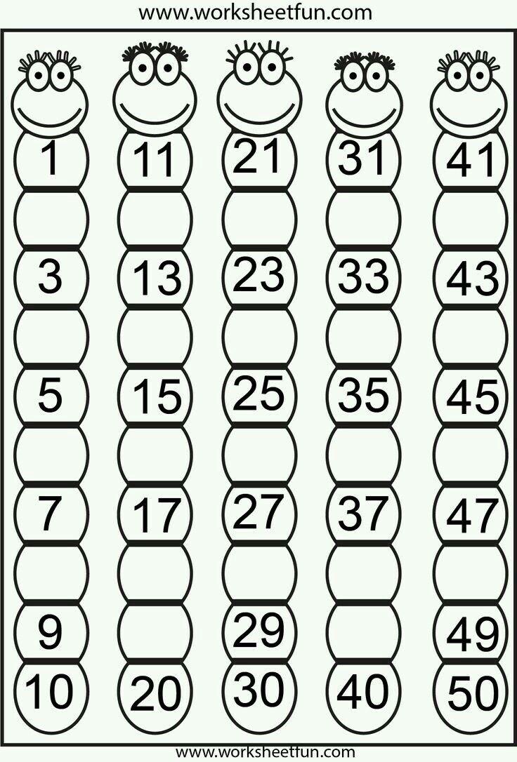 Pin By Simone Rodrigues On Mis Pines Guardados Kindergarten Worksheets Printable Kindergarten Worksheets Free Printables Kindergarten Math Worksheets [ 1086 x 736 Pixel ]