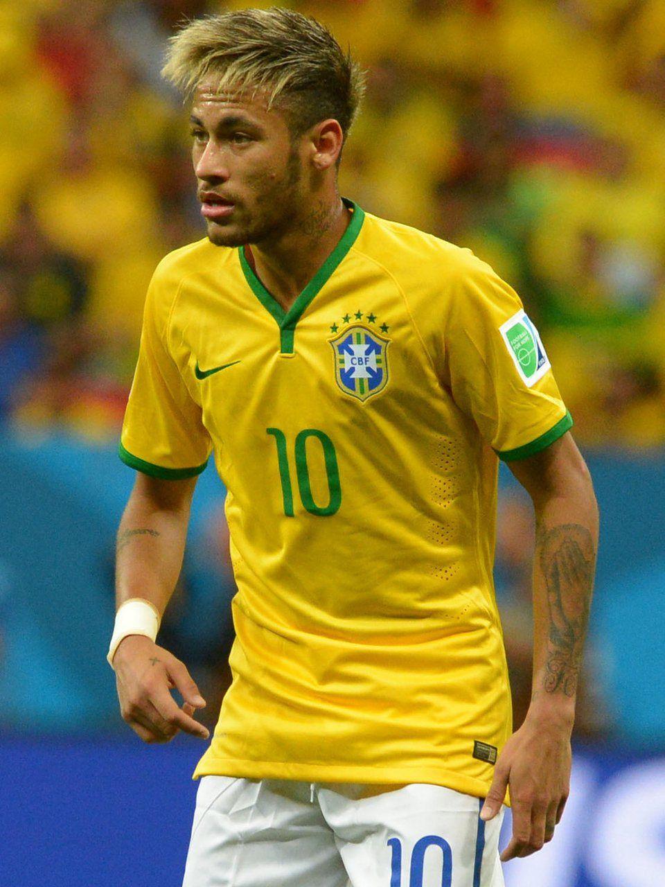 Neymar junior dazard on pinterest