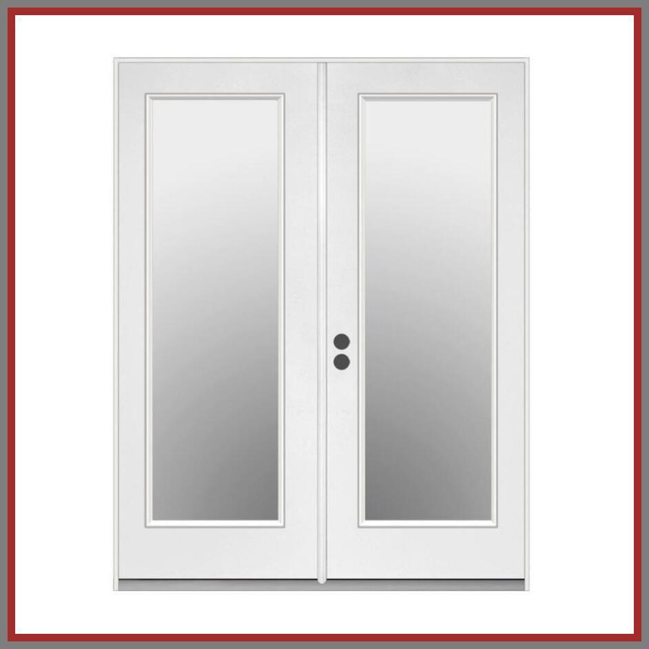 126 Reference Of Patio Doors Fiberglass Vs Steel In 2020 French Doors Patio Patio Doors Steel Patio Doors