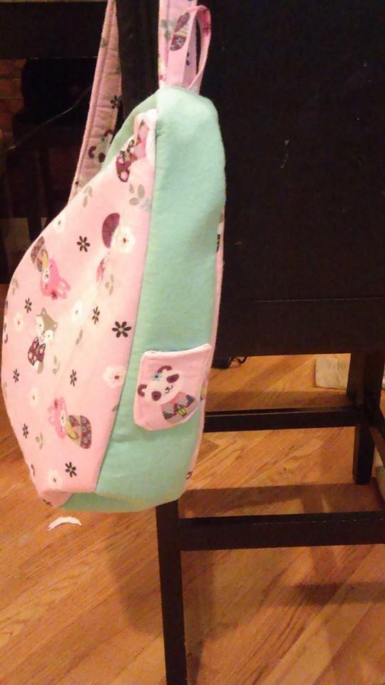 Panda Bag Idea- See what I'm selling at http://www.ebay.com/sch/nay24_7/m.html?item=322070367203&ssPageName=STRK%3AMESELX%3AIT&rt=nc&_trksid=p2047675.l2562