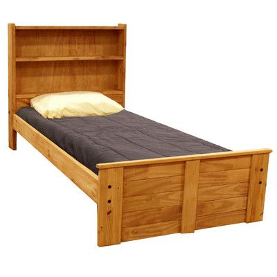 twin bed headboardstwin beds