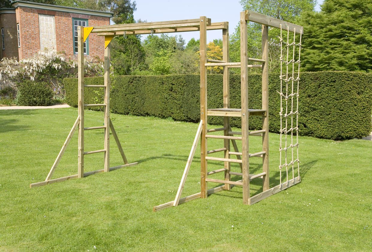 Monkey Bars Action Monkey Bars Without Slide Playground Ideas - Build monkey bars ladder