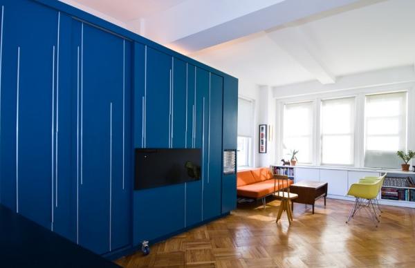 Bedroom Living Room Ideas   Living Room Bedroom. Design 600445  Living Room Bedroom   How to turn your living room