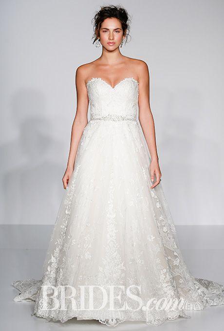 Maggie Sottero Spring 2016 Wedding Dresses Maggie Sottero Wedding Dresses Wedding Dress Styles,Black Dress To Wedding