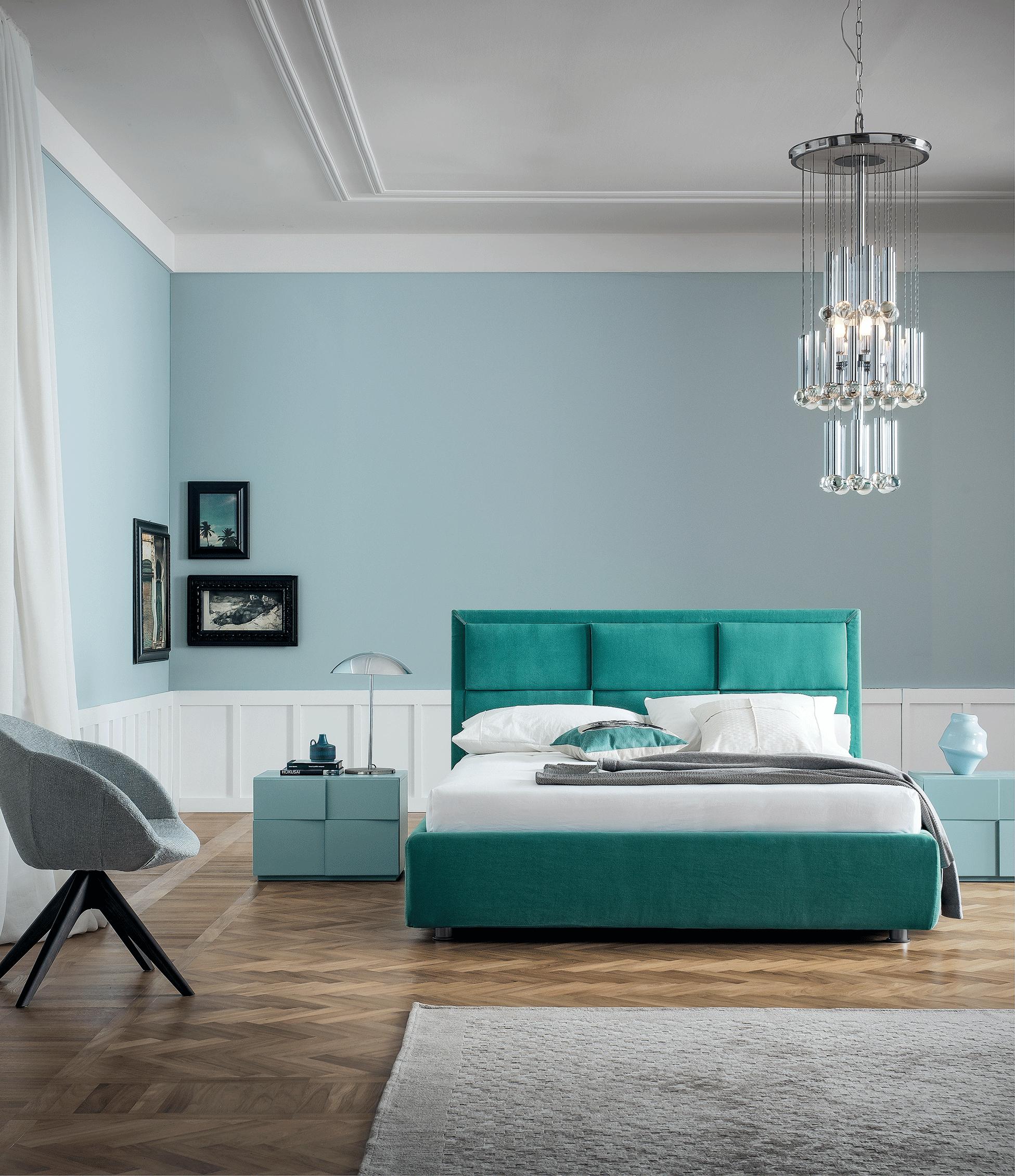 Découvrez nos chambres à coucher haut de gamme. Le Luxe s ...