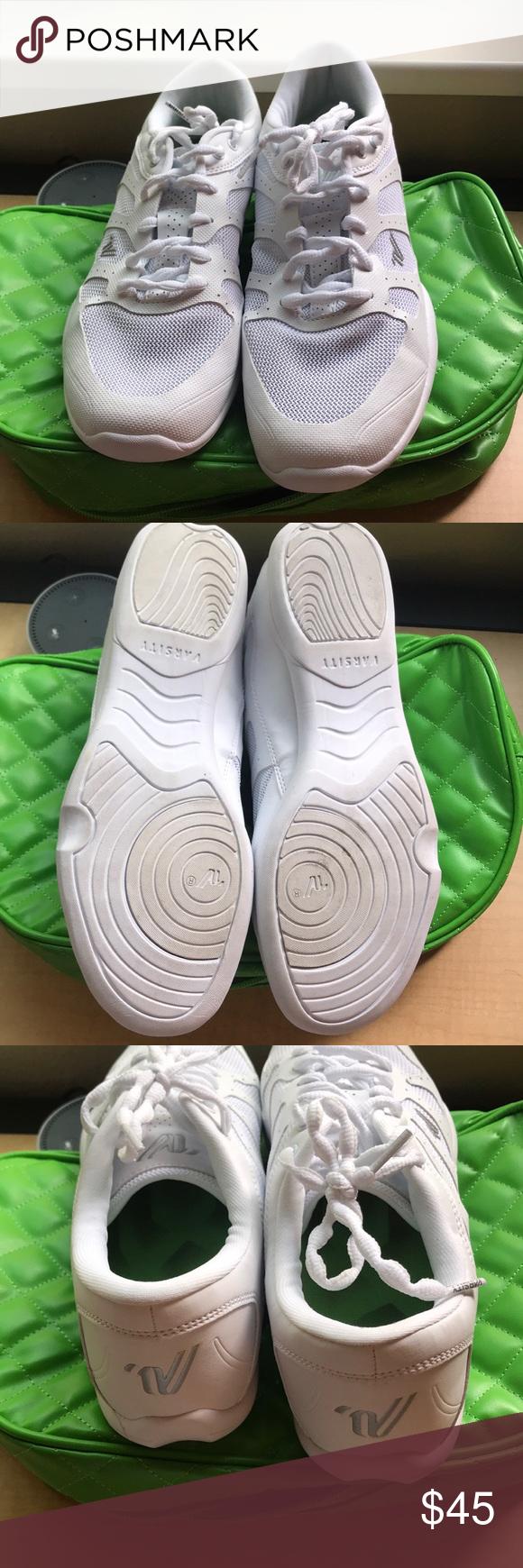 Varsity A41 cheer shoes | Cheer shoes