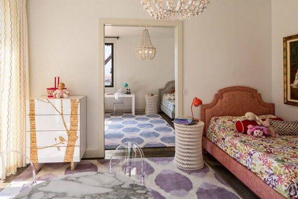 Modern furniture nursery set dresser Ideas