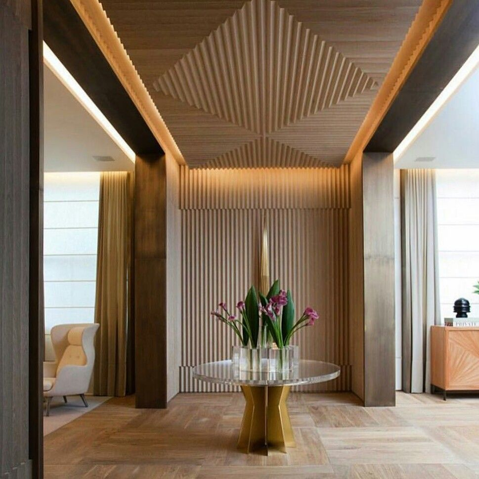 The best images about Lobby design on Pinterest