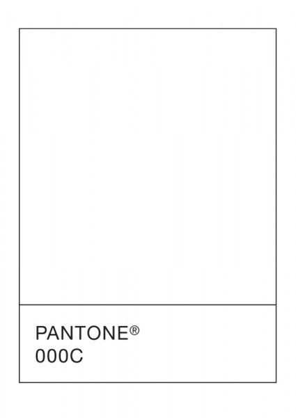 Image result for white pantone | style | fall + winter capsule ...