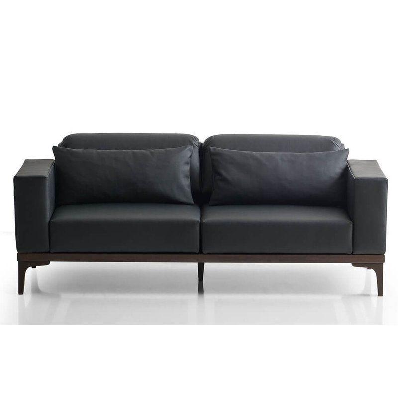 mito franz fertig sofa mit holzgestell schlafsofa und m bel. Black Bedroom Furniture Sets. Home Design Ideas