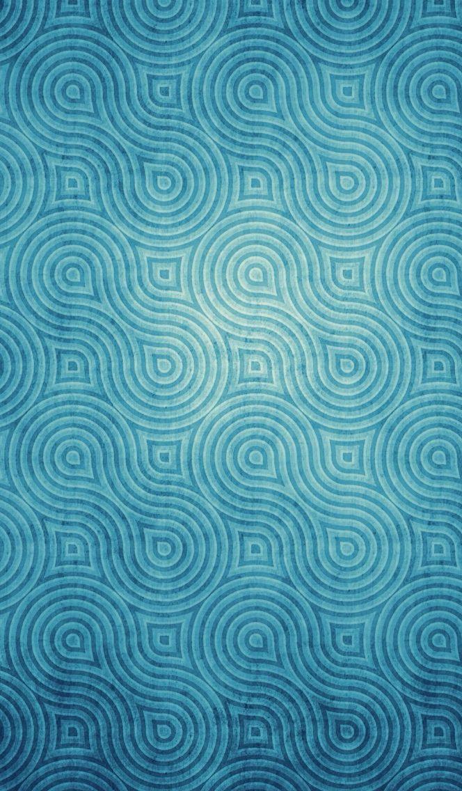 Blue Retro Phone Background Iphone Wallpaper Iphone 6 Wallpaper Pink Wallpaper Iphone Pattern Wallpaper