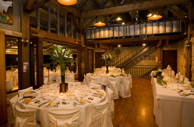 Small Wedding Dinner Party Ideas Part - 34: Peterson House Is The Perfect Venue For Garden Weddings And Wedding  Receptions In The Hunter Valley.