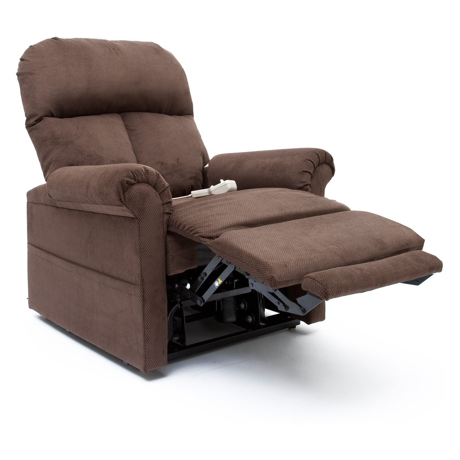Pin by Jen on Offroad RV Best recliner chair, Recliner