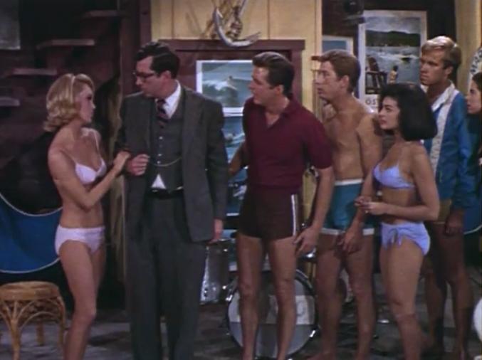 Legs Brenda Benet nude (77 photos) Hacked, Snapchat, cleavage