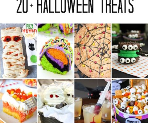 The Best Cheeseball Ever Chicken alfredo, Grills and Dips - cute easy halloween treat ideas