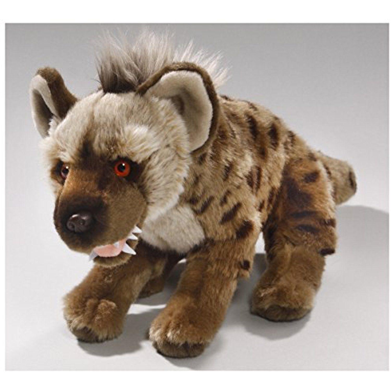 Pin On Stuffed Animals Plush Toys [ 1500 x 1500 Pixel ]