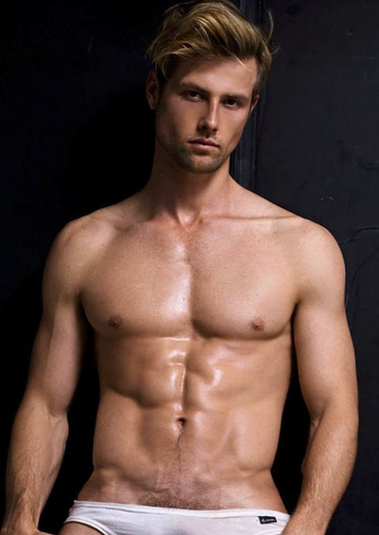 From eragon south african naked male models turner haveing