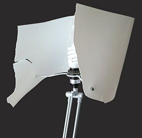 How to make a replacement samtid lamp shade home living room materials board cutting tool patience description the samtid floor lamp is a beautiful design and will last for many years sadly the skimpy plastic aloadofball Choice Image