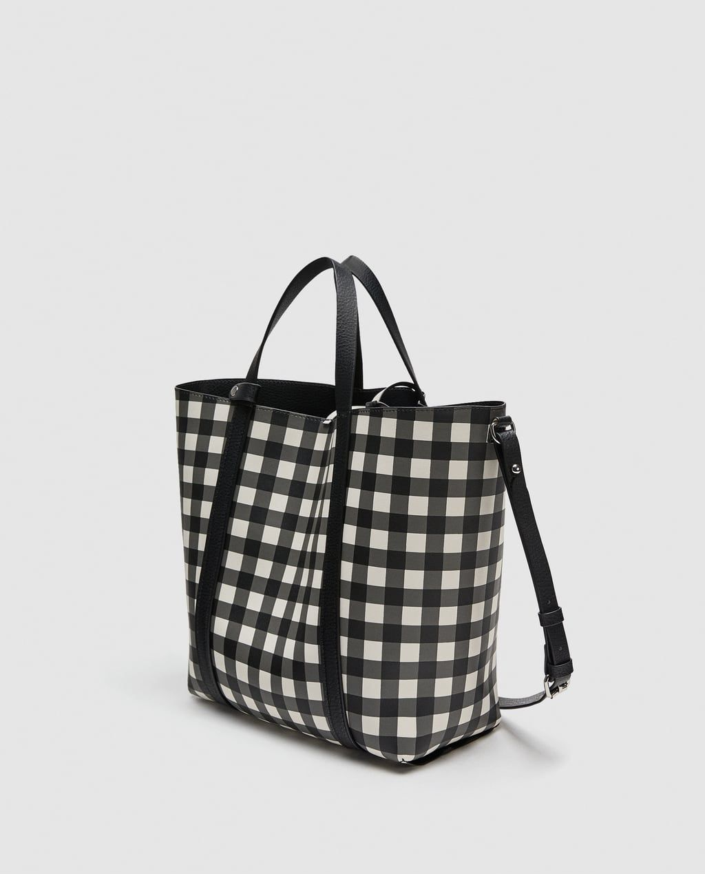 178c9067a477 REVERSIBLE TOTE BAG-View all-BAGS-WOMAN