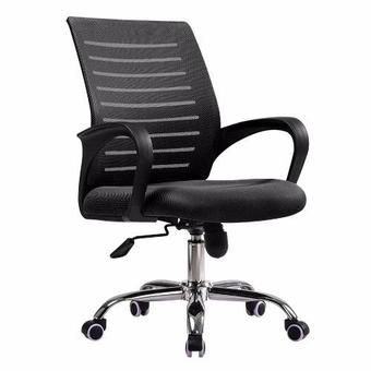 Free Installation Umd Ergonomic Full Backing Mesh Office Chair W Series Modern Office Chair Ergonomic Desk Chair Office Chair