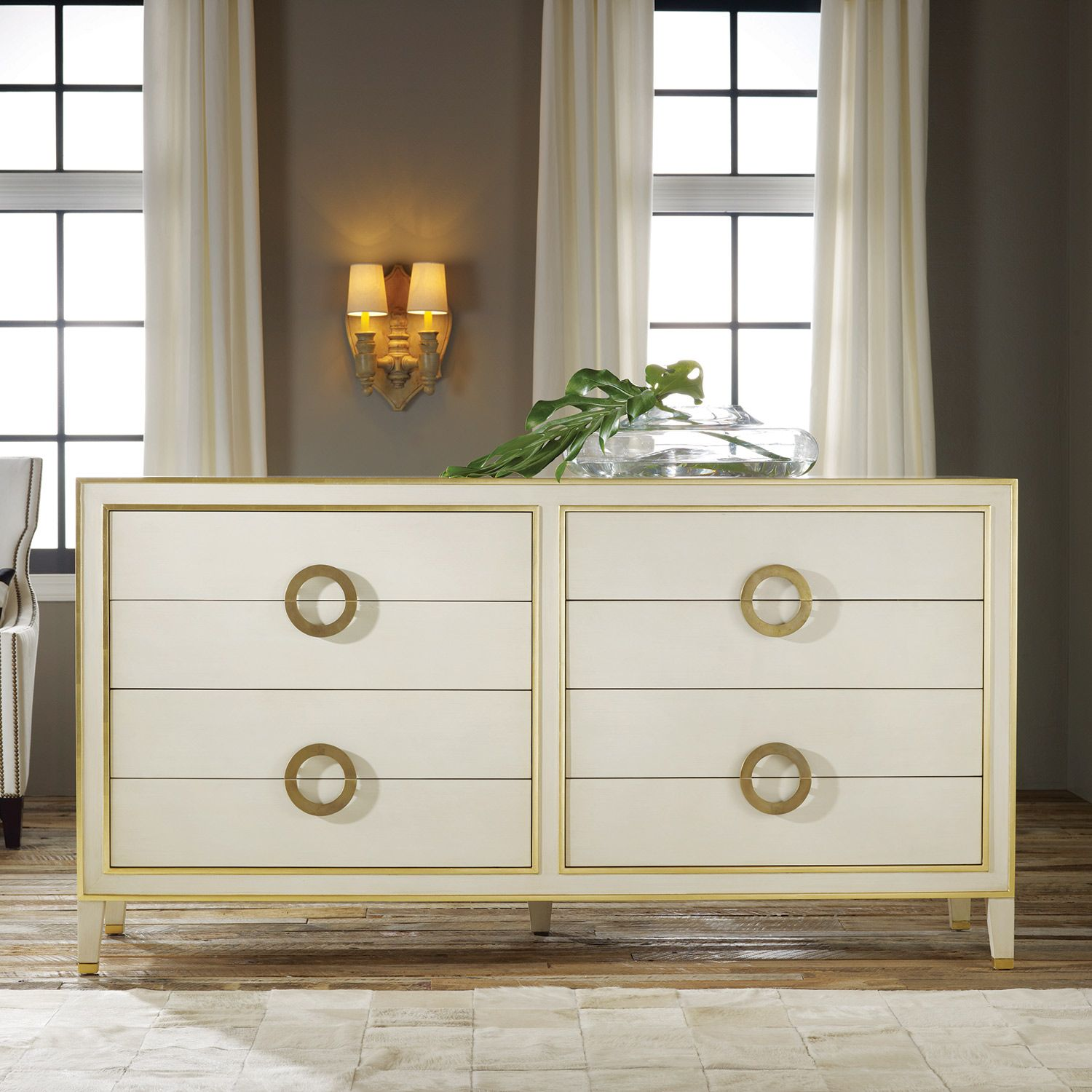modern dressers  bedroom and living room image collections -  images about mb furniture on pinterest  drawer dresser  imagesabout mb furniture on
