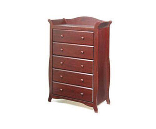 The dresser I want :)