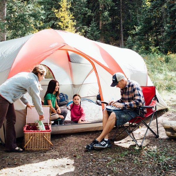 The 25 Best 3 Room Tent Ideas On Pinterest A Barn