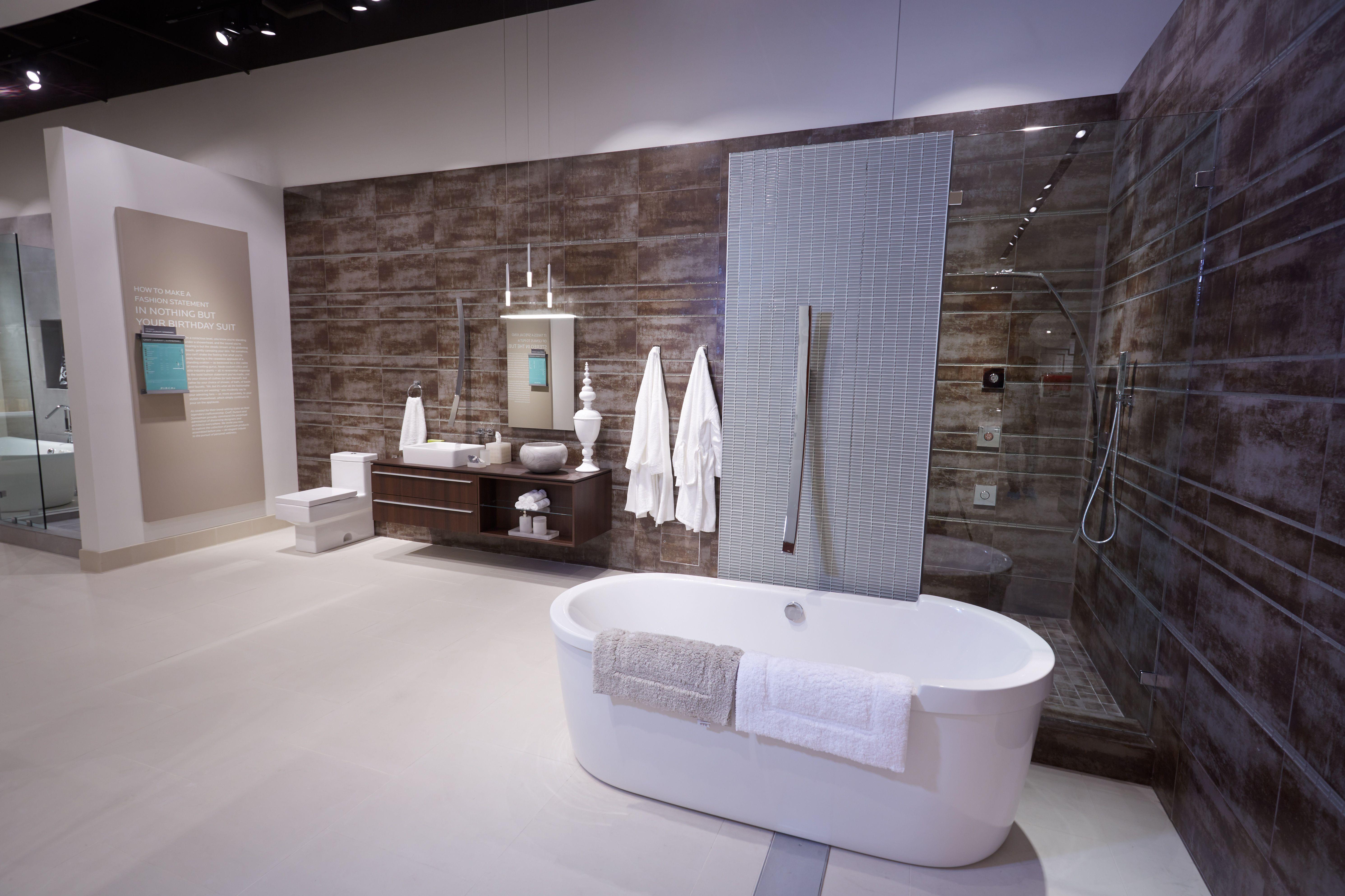 46+ Bathroom showroom dallas info