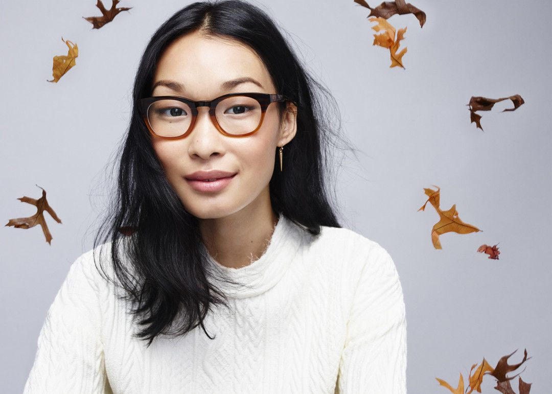 Warby Parker to Open Eyewear Store in Fremont | Warby parker fall 15 ...