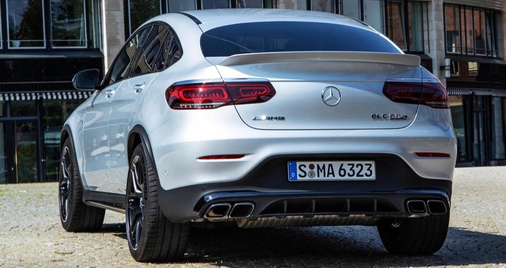 أسرع سيارات الدفع الرباعي في العالم تصنيف 2020 موقع ويلز In 2021 Luxury Cars Cars For Sale Car