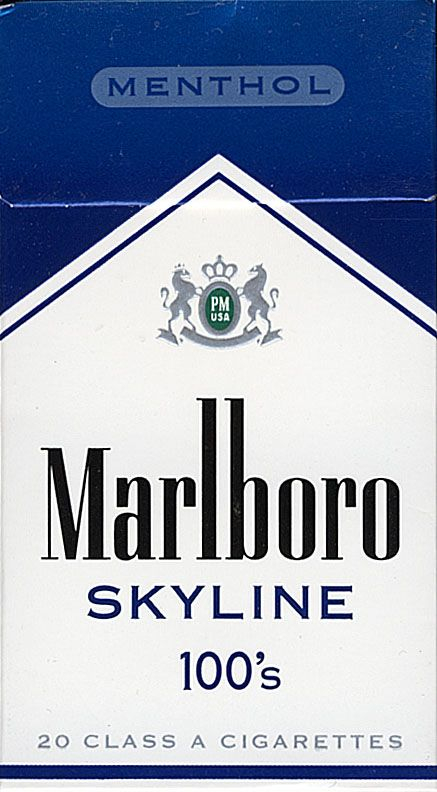 Sobranie cocktail cigarettes UK stockists
