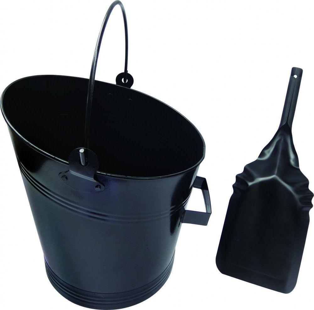 Previosa Lopatka I Wiadro Na Popiol Kp 552 Bucket