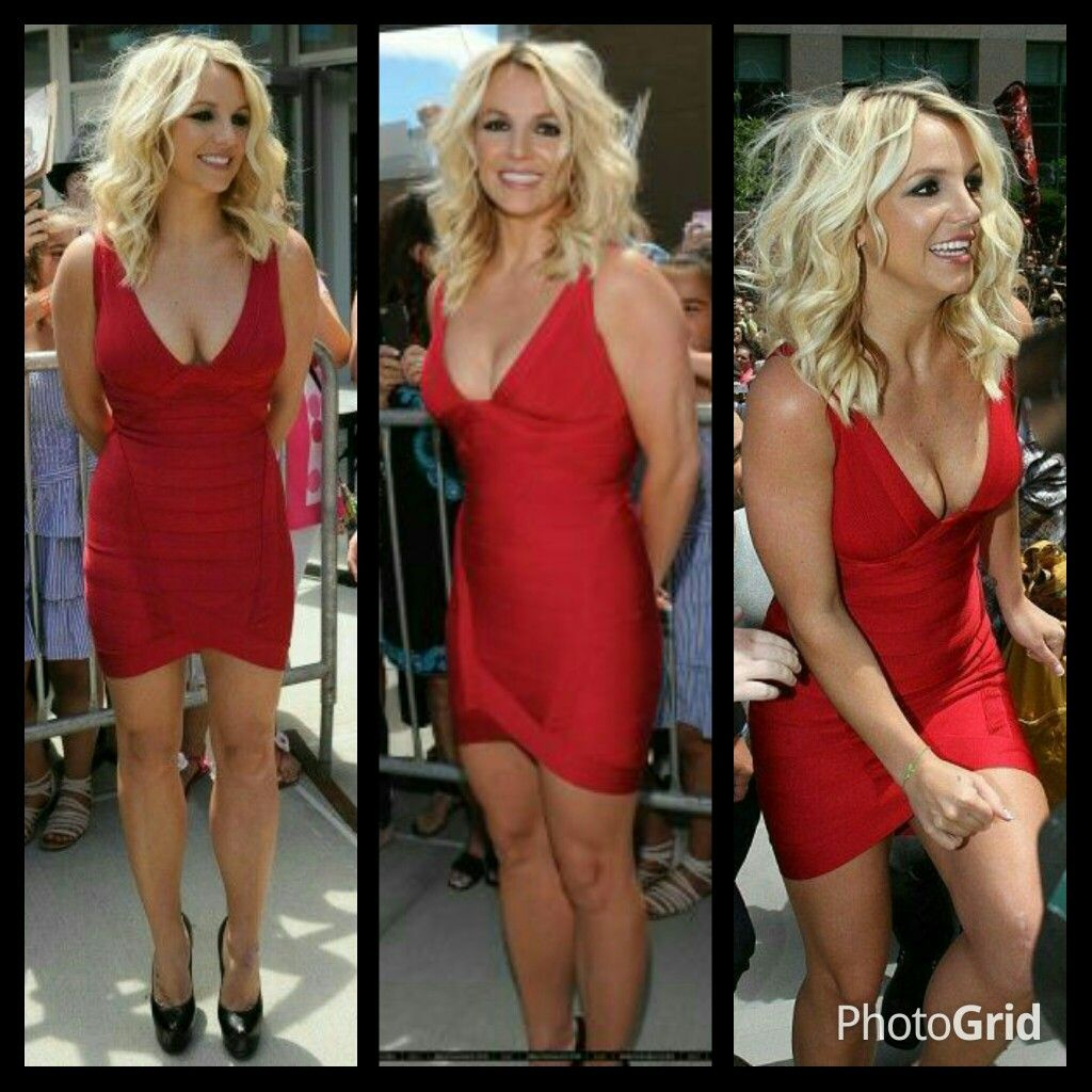 Pin By Timothy R Leto 1957 On Britney Jean Spears