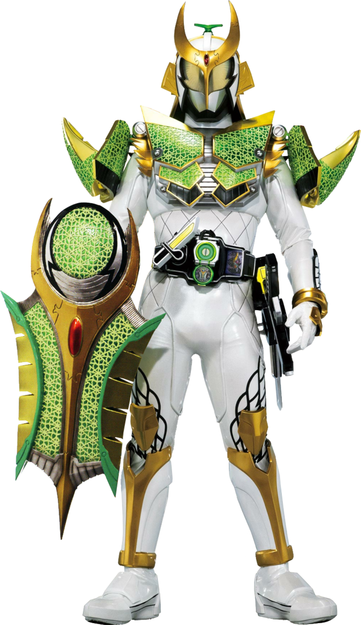 Takatora Kureshima | Kamen Rider Wiki | FANDOM powered by