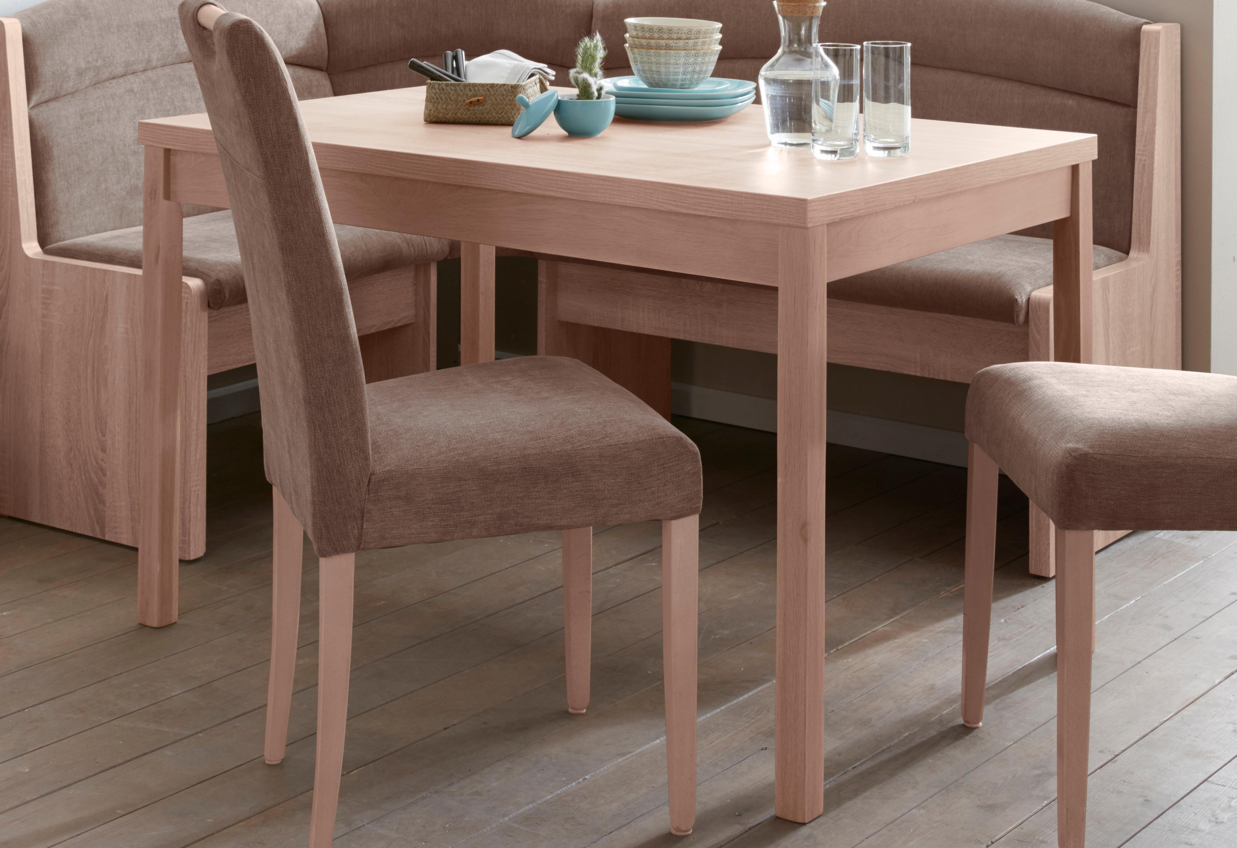 Esstisch Moldau Esstisch Tisch Und Kuche Tisch
