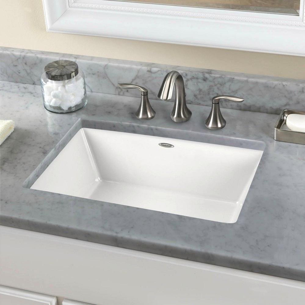 Audacious Design Square Bathroom Sinks Uk Vanity Ideas Cool Design