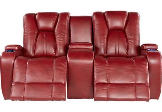 loveseat com recliner with america furniture of compare gosale center search recliners hartwig on console prices
