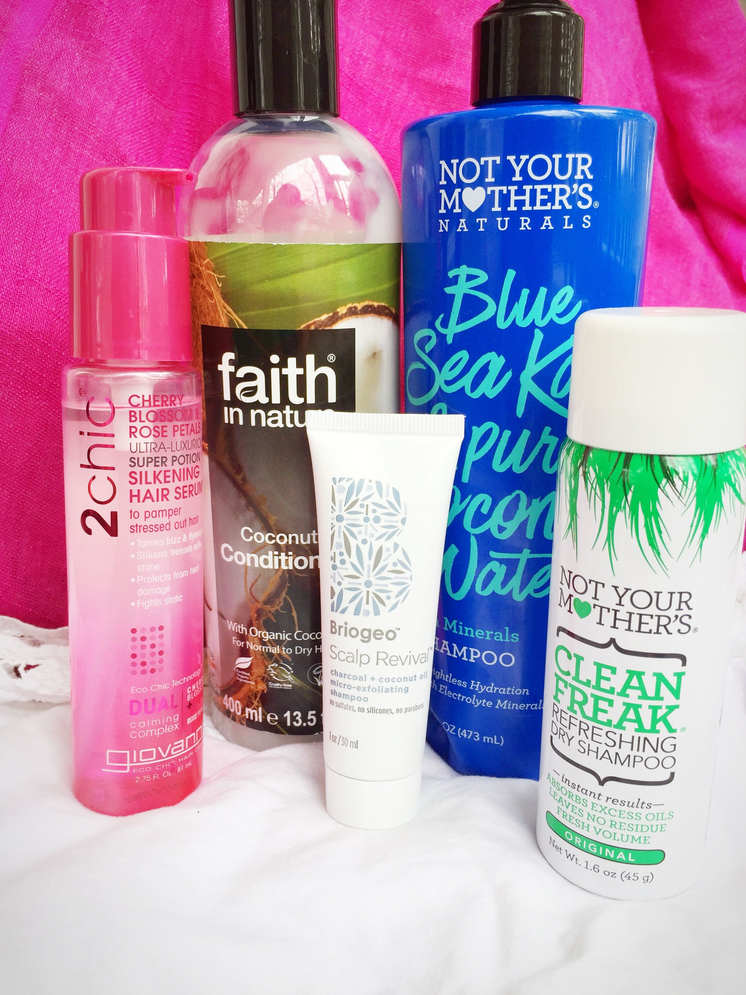 Crueltyfree products! Free beauty products, Cruelty