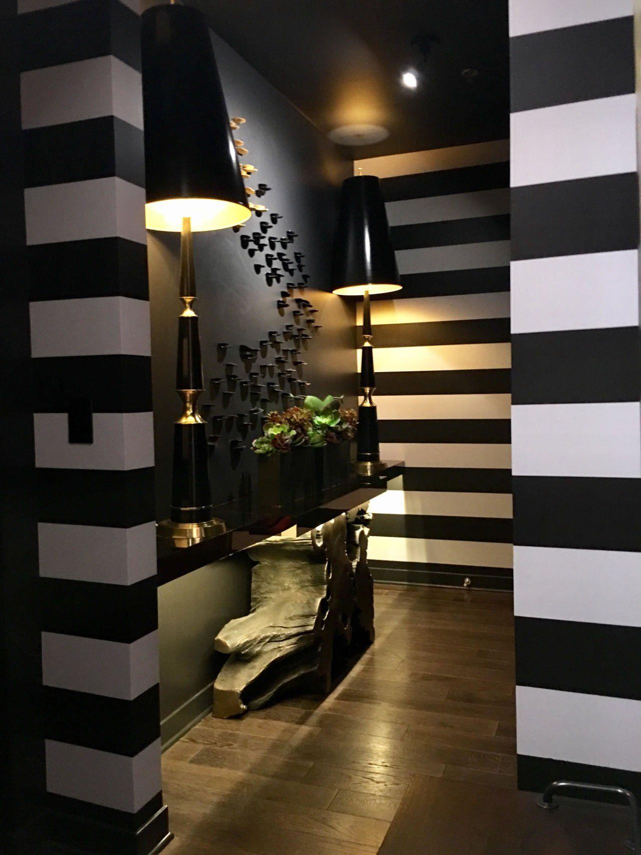 Top Chicago Interior Designer   Anthony Michael Interior ...