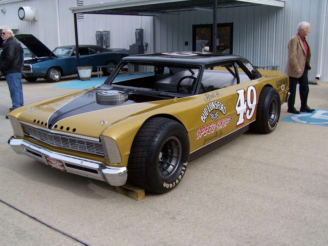 Slot Drag Racing Rc Car