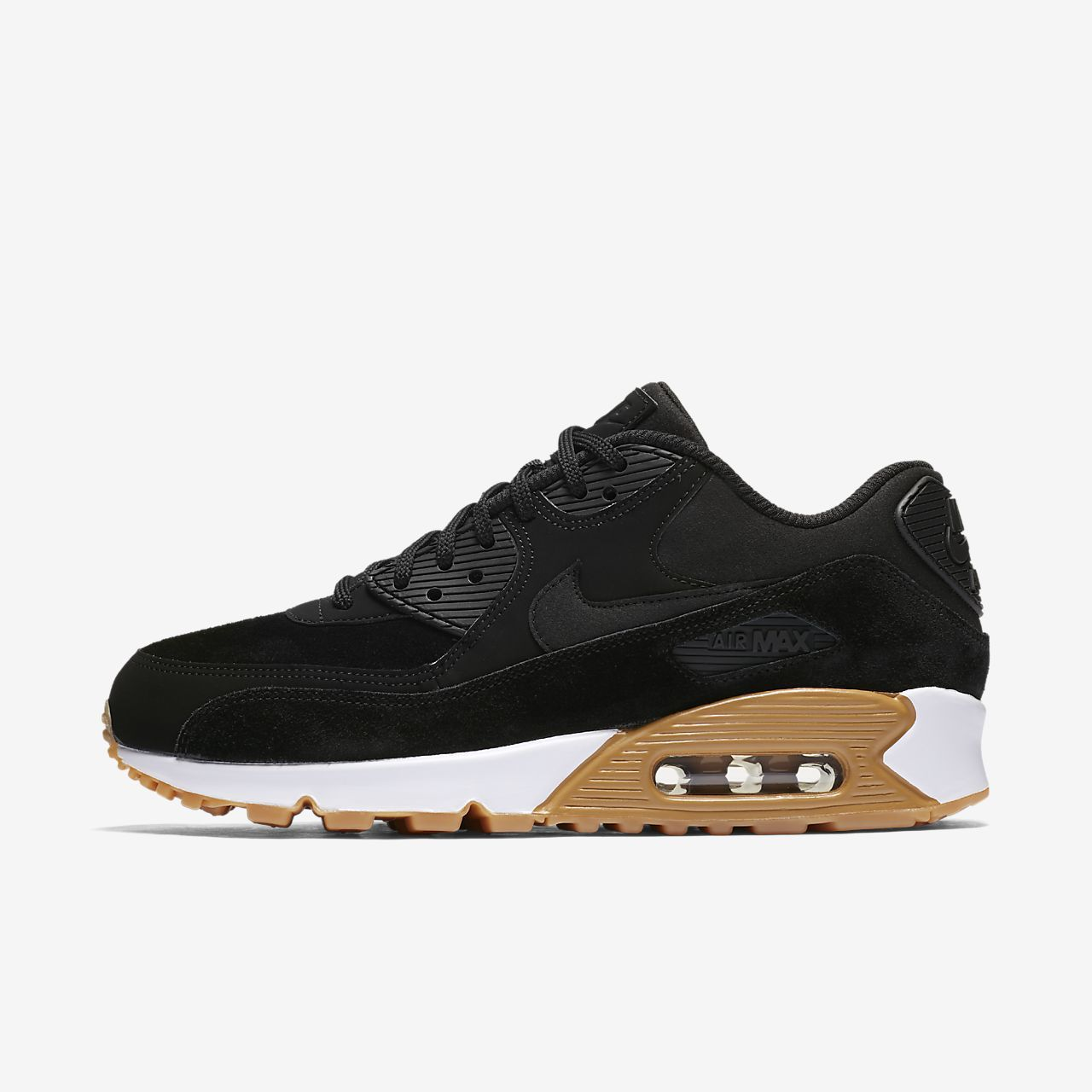 Nike Air Max 90 SE Women\'s Shoe | Christmas wishlist | Pinterest ...