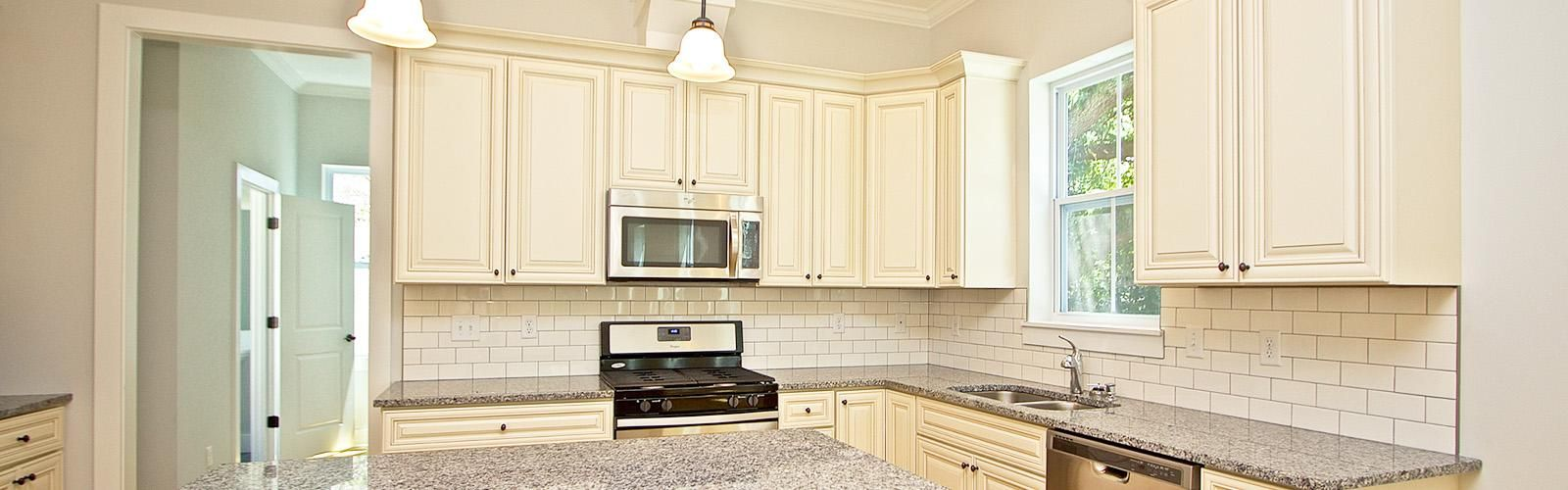 Home Wholesale Cabinets Warehouse In 2020 Used Kitchen Cabinets Kitchen Cabinets For Sale Discount Kitchen Cabinets