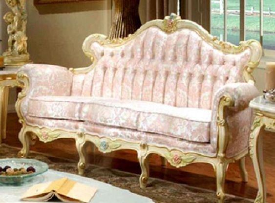 17 Best Ideas About Victorian Bedroom Furniture Sets On Pinterest