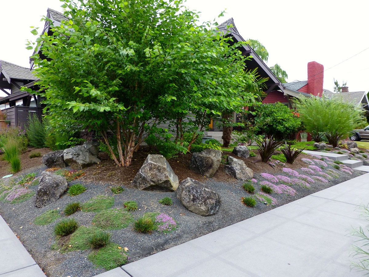 Landscape Design License Oregon